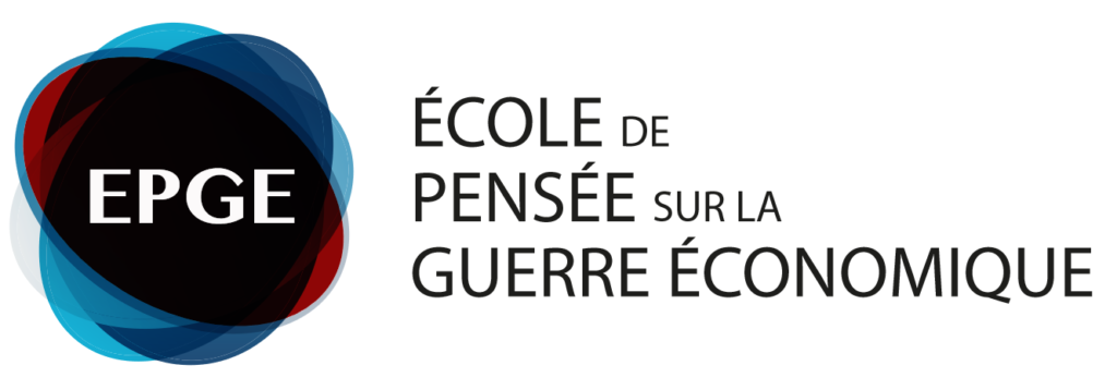 http://www.epge.fr/le-renseignement-dinteret-economique-et-la-protection-du-patrimoine-economique-de-la-nation/