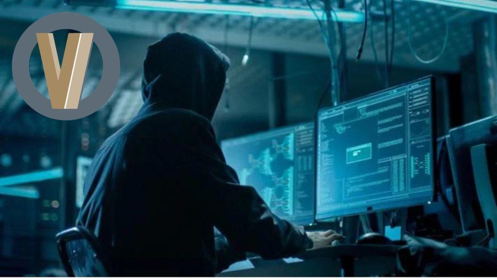 Hacker éthique